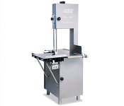 Pro Cut KS 120 Meat Band Saw