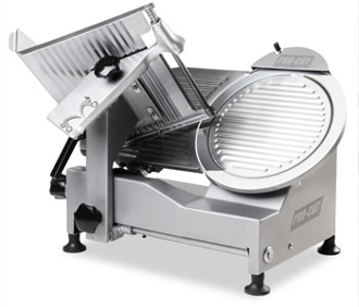 "Pro Cut KSDS 12"" Stainless Steel Deli Slicers"