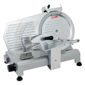 "TSM 10"" Heavy Duty Meat Slicer"