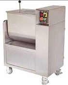Meat Mixer BX100