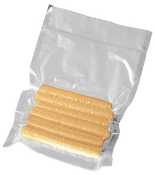 19mm Edible Processed Type Collagen Casings (Snack Stick)