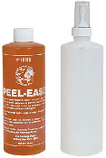 Peel-Ease 16oz with Spray Bottle