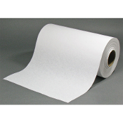 Butcher Freezer Paper