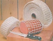Cotton Netting Rolls
