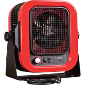 Cadet The Hot One 4000 Watt Heater