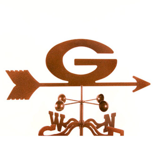 Weathervane - University of Georgia
