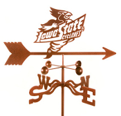 Weathervane - Iowa State University