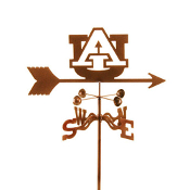 Weathervane - Auburn University